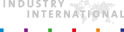 Industry International
