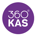 360KAS - Analyser & Sampling Systems