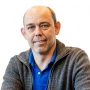 Marco van Velzen